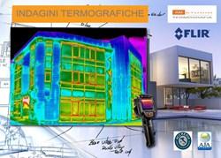 Am Studio Architettura AM Studio Termografia