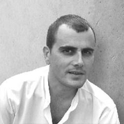 Claudio Cambi
