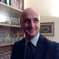 Paolo Pelella