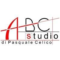 Pasquale Celico