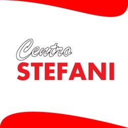Centro Stefani