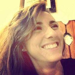 Alessia Costa
