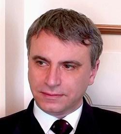 Notaio Massimo d'Ambrosio