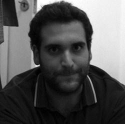 Alessandro Fiorentini