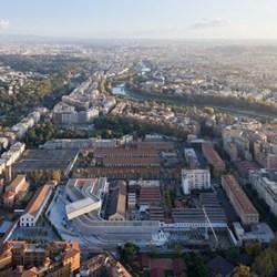 Roma Megalopolis