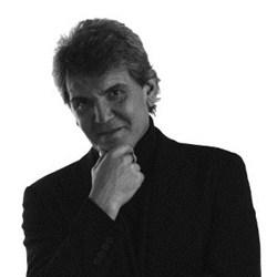 Nikolas Chachamis