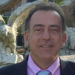 ADRIANO MANTOAN