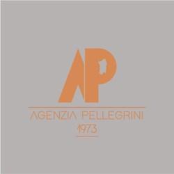 Agenzia Pellegrini