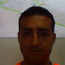 Angelo Cataldo