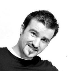 Stefano Campioni