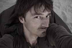 Alberto Bianchini