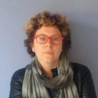 Arianna Ghislieri