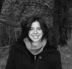 Raffaella Santolini