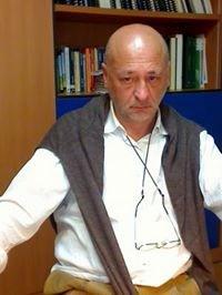 Gianni Barletta