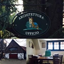 Architettura Faletto