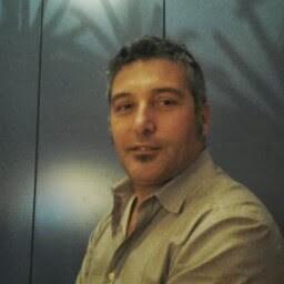 Mauro Sirigu
