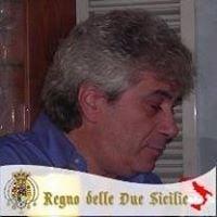 Paolo Patierno