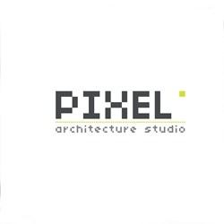 Pixel Architecture Studio _ Arch. Stefano Govoni + Arch. Diego Masala