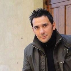 Rocco D'Alessandro