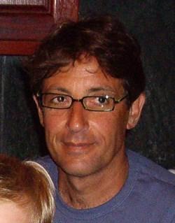 Maurizio Loubet
