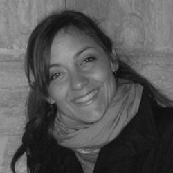 Ramona Vitale