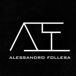 Alessandro Follesa