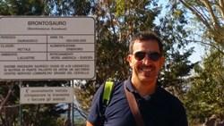 Massimo Bellante