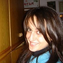 Paola Mammarella