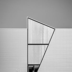 Photo by Gerd Schaller