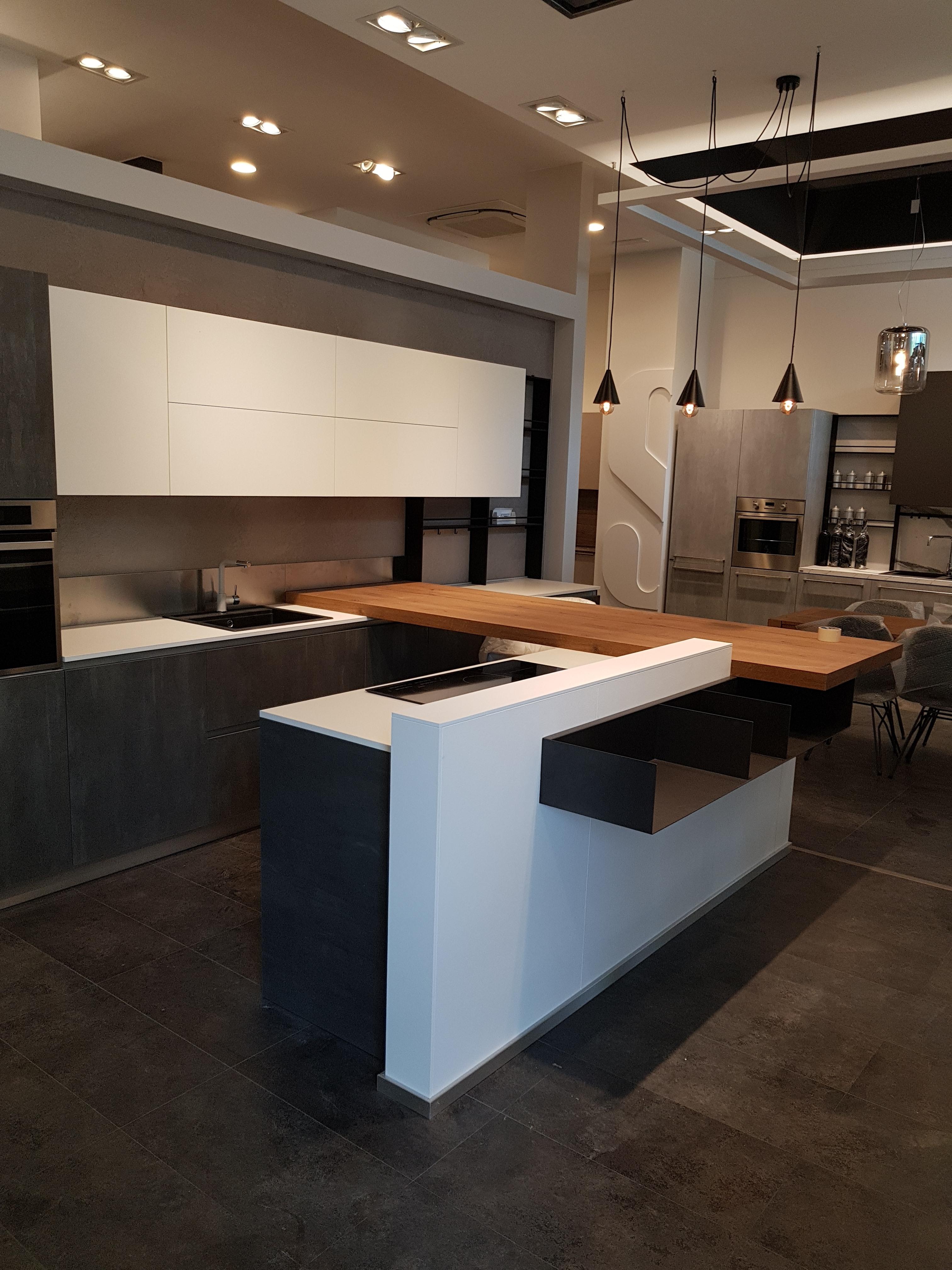 Soluzioni D Arredamento Cesena store scavolini cesena, rivenditore/negozio/showroom