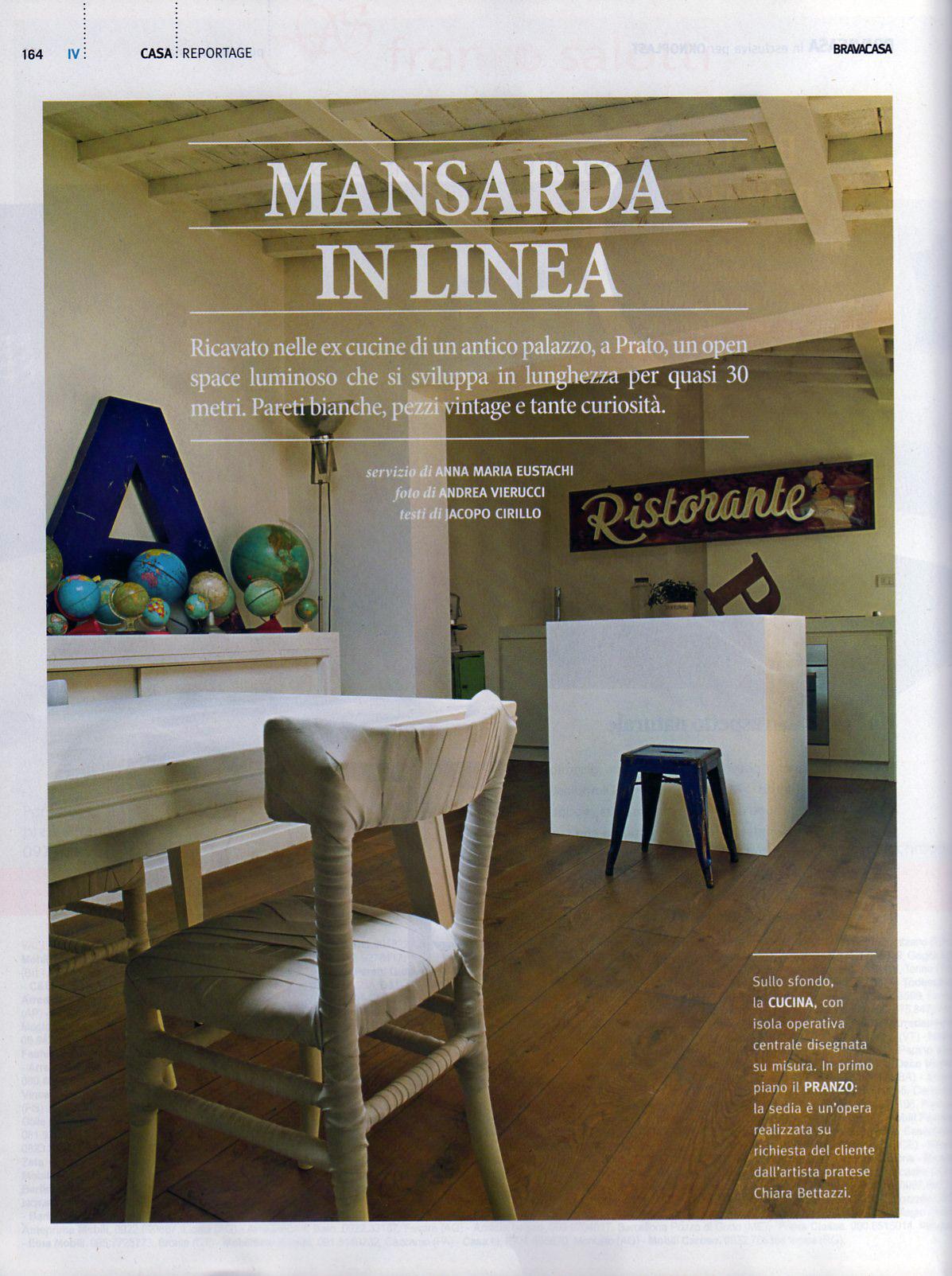 Misure Isola Centrale Cucina andrea vierucci - picture gallery