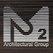 M2 Architectural Group