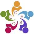 Co.E.So. Compagnia per l'Energia e la Sostenibilità