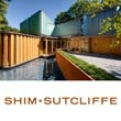Shim-Sutcliffe Architects