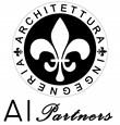 AI Partners