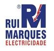 Rui Marques   Electricidade