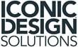 Iconic design solutions