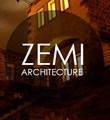 ZEMI ARCHITECTURE