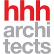 hhharchitects