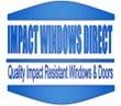 Impact Windows Direct