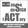 House Design Factory