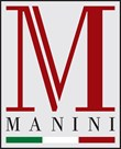 MANINI ENGINEERING SRL