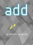 Studio Add Bigatello&Castellan architetti associati