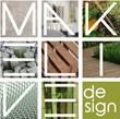 MakeLiveDesign