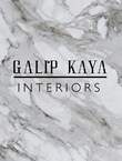 Galip Kaya Architecture and Interiors Limited Company