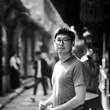 Xiaomeng Xu