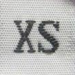 XS | Studio for Compact Design