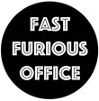 Fast&Furious office