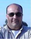 Architect Mohammad Nouredine