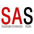 SA Studio _Alessandra Sassi architetto